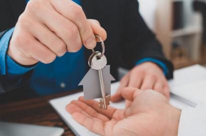 Saiba por que investir em imóveis é a melhor escolha