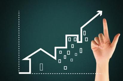 Para quem busca segurança a hora é de investir em imóveis
